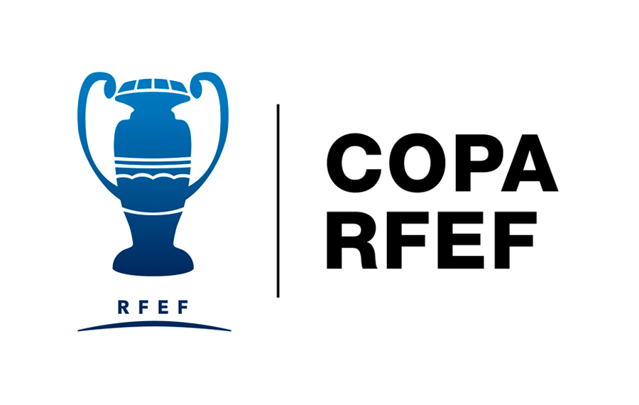https://cdn1.sefutbol.com/sites/default/files/logo-nuevo-copa-rfef-1_0_3.jpg